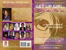 Talitha Cumi: Get Up Girl